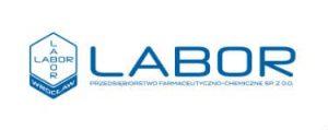 logo-male-LABOR